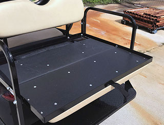 Sales | Florida Golf Cart Express on garage wood, tools wood, boat wood, golf rack wood, truck bed wood, construction wood, trailer wood, umbrella wood, wagon wood, rolls royce wood, landscape wood, hot tub wood, car wood, eagle wood, kayak wood,